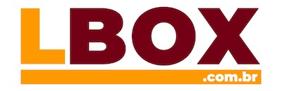 LBOX.com.br